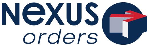 Nexus Orders